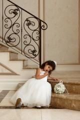 Wedding Portraits_CT Wedding Portraits_CT Wedding Photographer_CT Photographer_Flower Girl Portraits_Cute Wedding Portraits0001