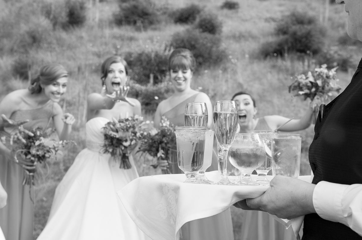 Bridal Wedding Portraits_CT Wedding Photographer_Candid Bridal Party Portraits_Candid Wedding Portraits_Aria Prospect CT Wedding_Aria CT Wedding_CT Photographer0001
