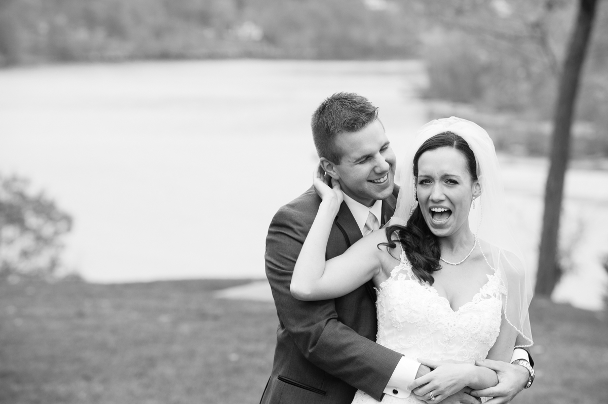 Outside CT Wedding Portraits_CT Wedding Portraits_CT Wedding Photographer_Wedding Photographer_Wedding Portraits_Outside Wedding Portraits_St. Clements CT Wedding Portraits_St. Clements CT Wedding_Portland CT Wedding0001