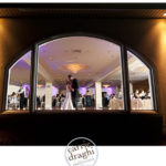 CT Wedding Photographer at The Candlewood Inn in Brookfield, CT