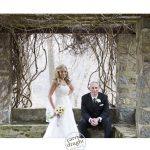 CT Wedding Photographer St. Clement's Wedding